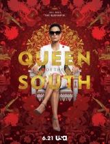 Королева юга (2 сезон) - 6 серия